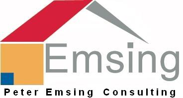 Peter Emsing Consulting